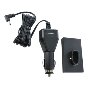Ploom Pax Car Charger