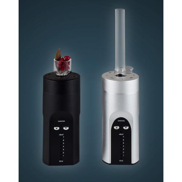 Arizer Solo portable vaporizer