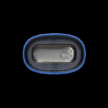 Ploom Pax Screen