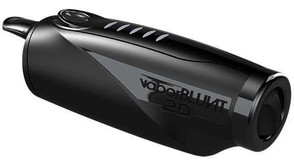 VaporBLUNT 2.0 Vaporizer