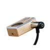 Magic Flight Launch Box Power Adapter 2.0