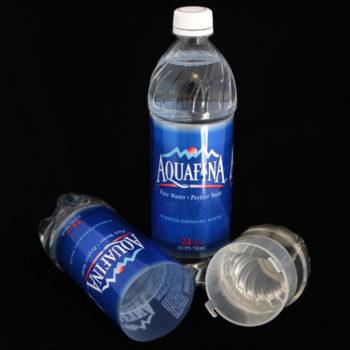 Aquafina Stash Safe Diversion Bottle
