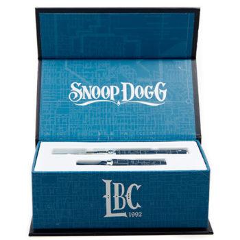 Snoop Dogg G Pen Herbal