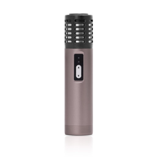 Arizer Air Titanium