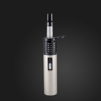 Arizer Air Mouthpiece