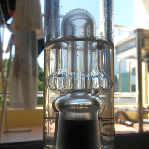 Vapor BLUNT 2.0 Water Tool