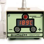 AroMed Vaporizer 4.0