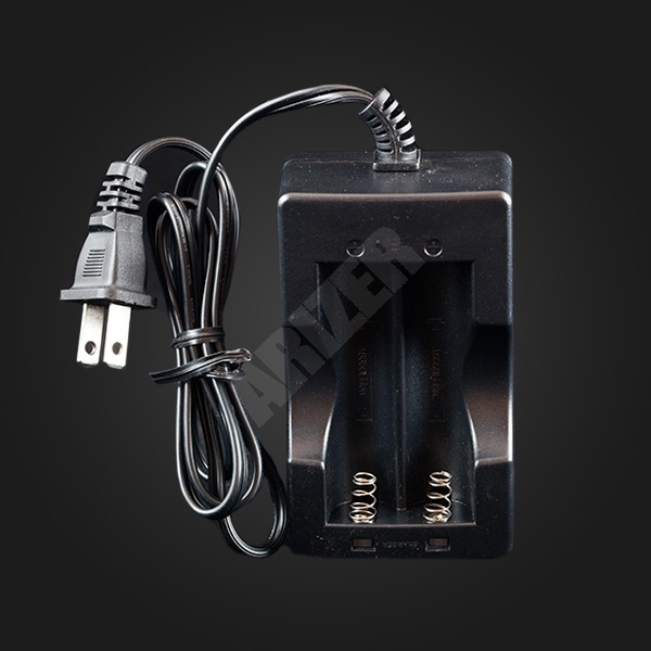 Arizer Air External Battery Charger