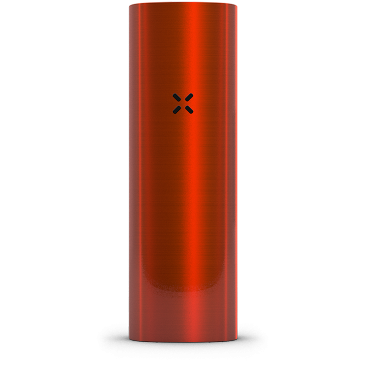 Ploom Pax 2 Flare Red