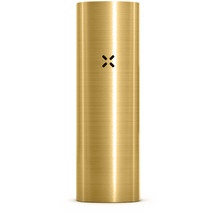 Ploom Pax 2 Gold