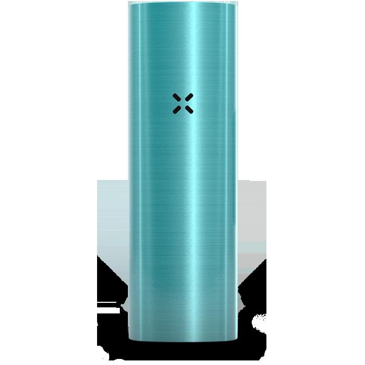 Ploom Pax 2 Topaz Aqua