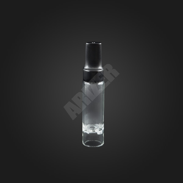 Arizer Air Aroma Tube with Tip 60mm