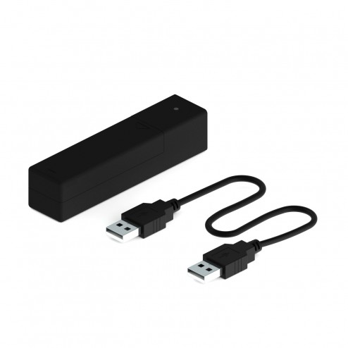Cloud Phantom Battery Charger