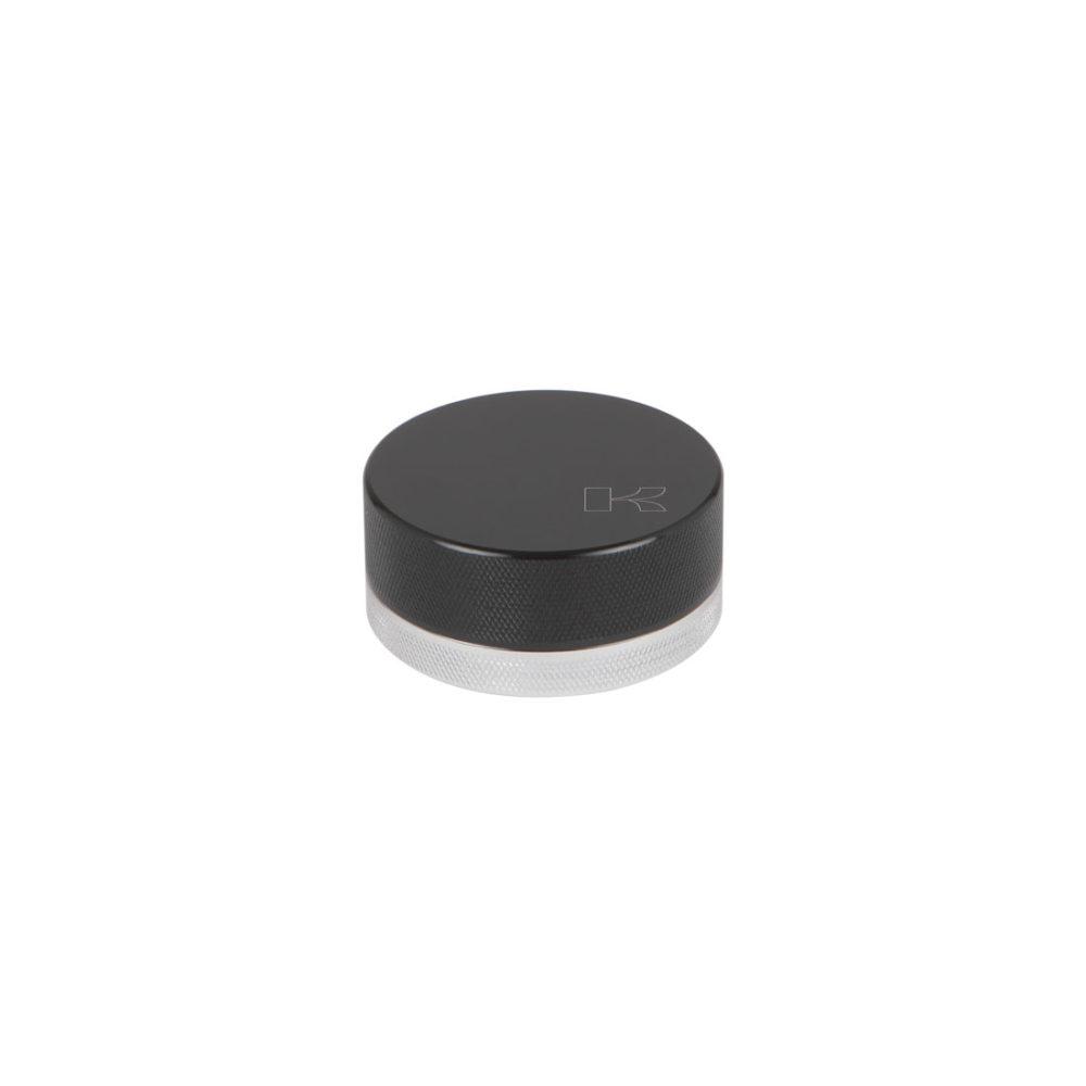 Kannastör GR8TR Solid Grinder Storage Puck