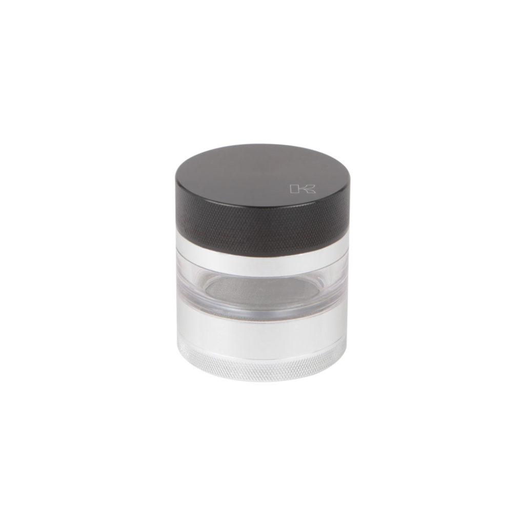 Kannastör GR8TR Jar Grinder Storage Puck