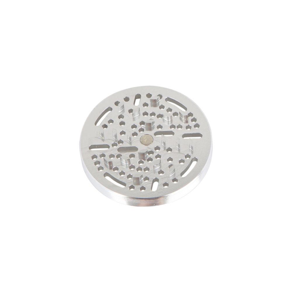 Kannastör GR8TR Vape Grinder Plate