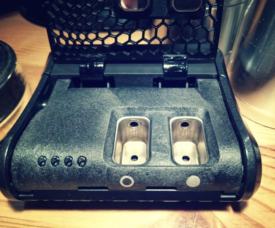 Haze Dual V3 Vaporizer Ovens