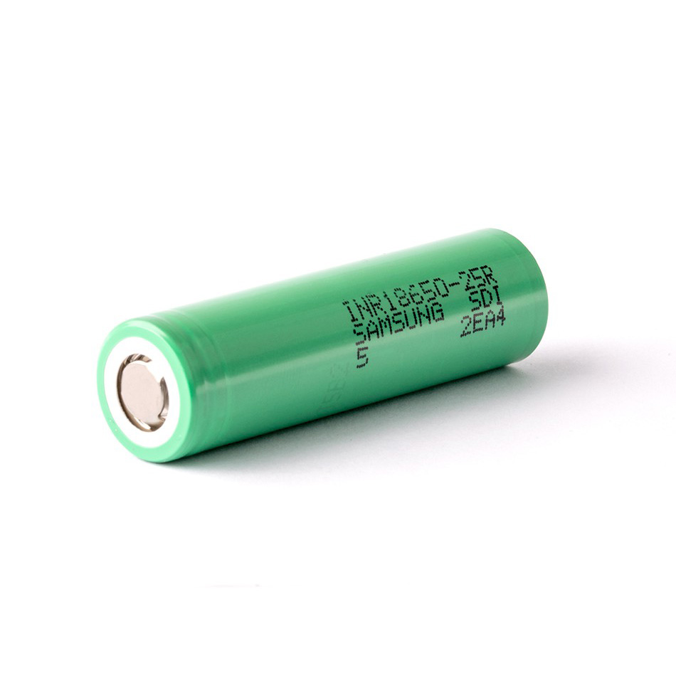 samsung-mod-18650-battery-green
