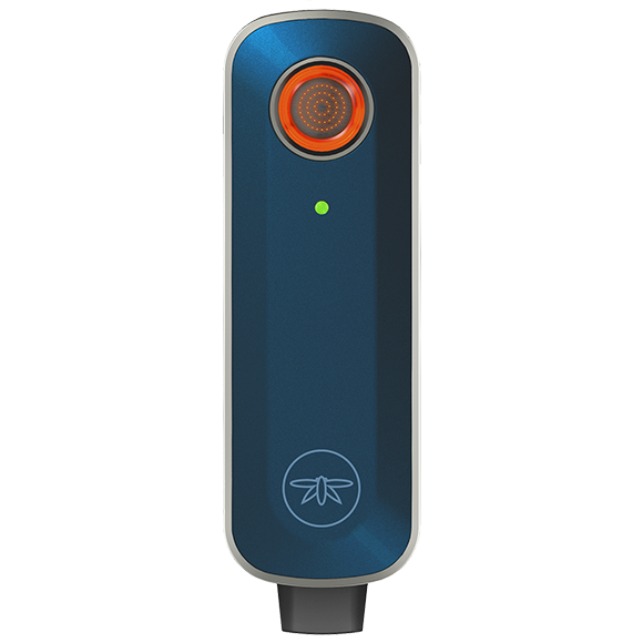 Firefly 2 Vaporizer Blue
