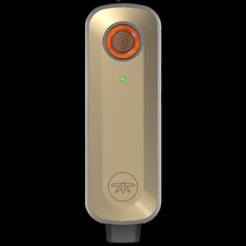 Firefly 2 Vaporizer Gold