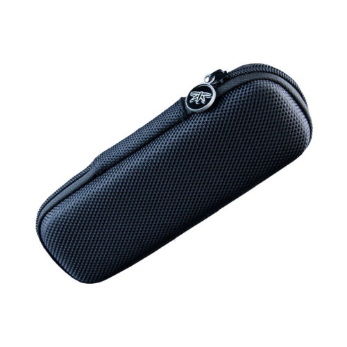 Firefly 2 Carry Case with Zipper