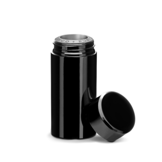 PuffCo Plus Atomizer Chamber with Cap