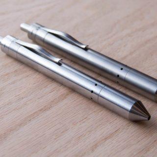 grasshopper titanium vaporizer side by side
