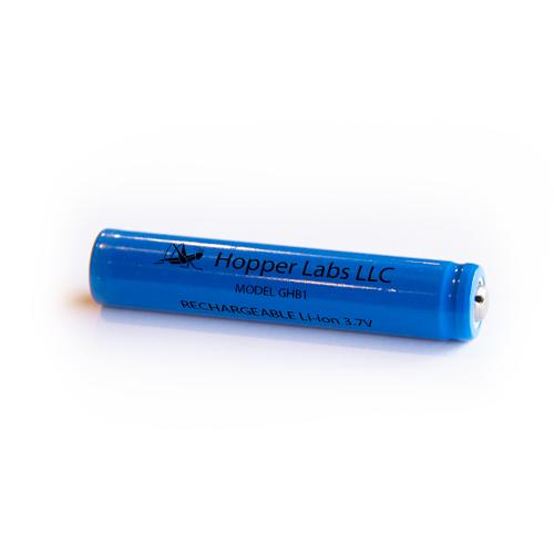 Grasshopper Vaporizer Battery