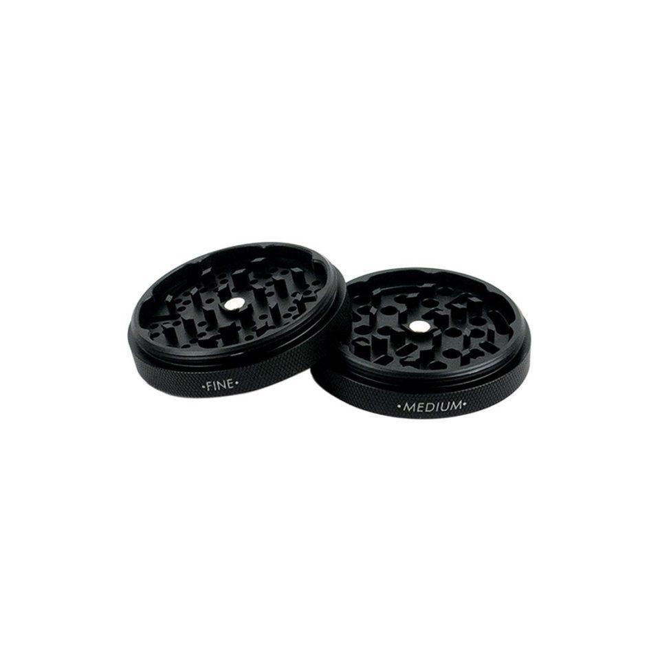 GR8TR V2 Series Solid Grinder Plates