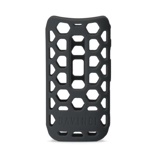 DaVinci IQ Vaporizer Glove Case