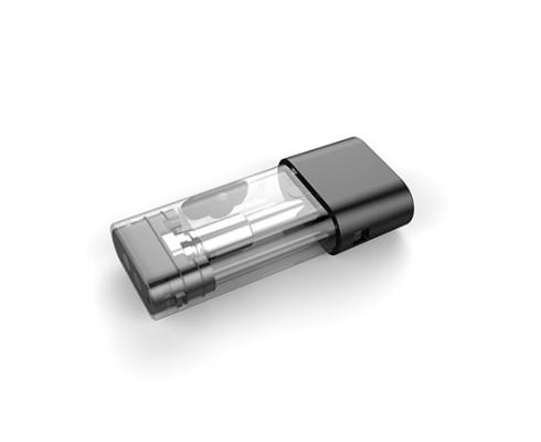 KandyPens Rubi Vaporizer Atomizer Cart CGI