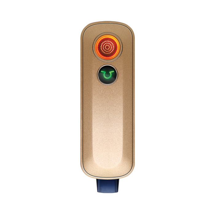 Firefly 2 Plus Gold