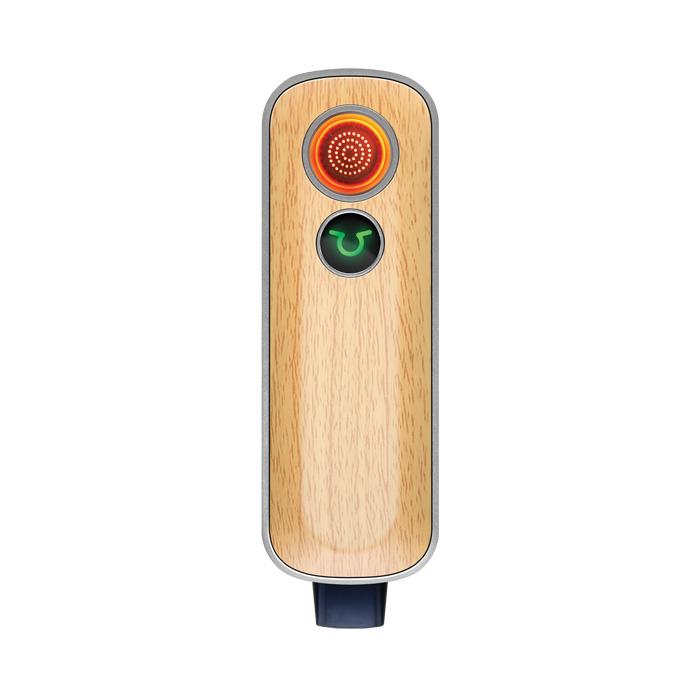 Firefly 2 Plus Oak